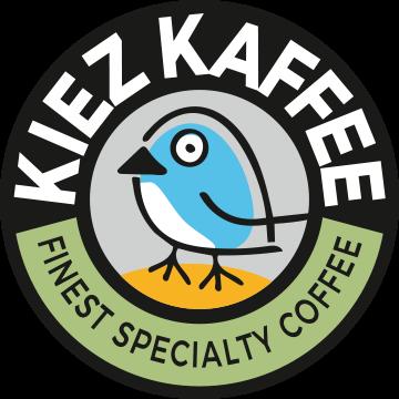 KIEZ KAFFEE
